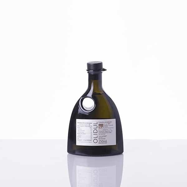 Olidul Aceite de Oliva 250 ml b
