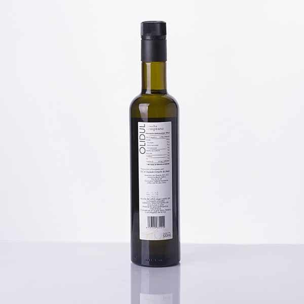 Olidul Aceite de Oliva Premium 500 ml b
