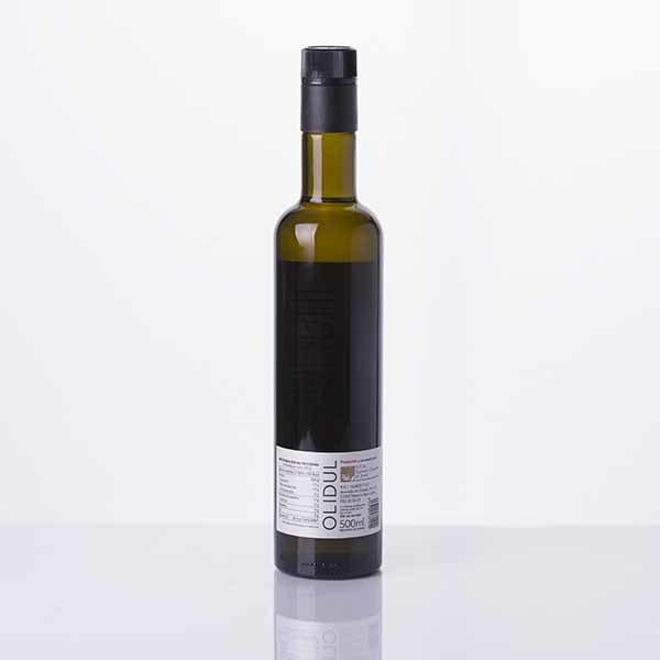 Olidul Aceite de Oliva 500 ml b